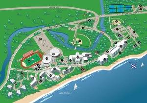 campusmap-fall2011-570