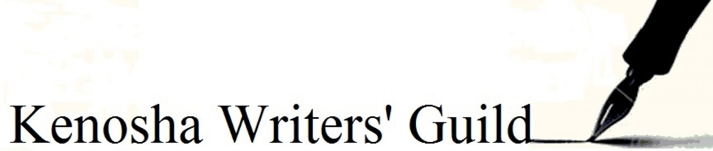Kenosha Writers' Guild