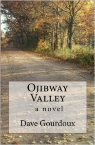 Ojibway Valley
