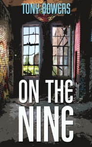 On_the_Nine_Cover_2