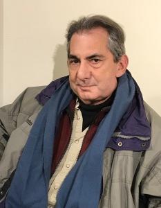 Bob Katzman's photo