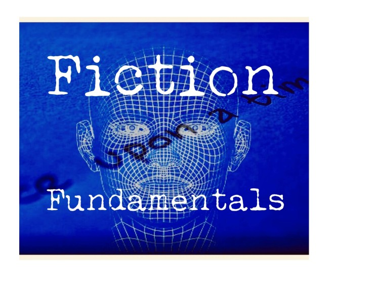 Fiction Fundamentals