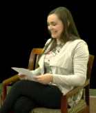 Screenshot_2019-08-01 Speaking of Our Words (Video) Guest Samantha Jacquest - YouTube